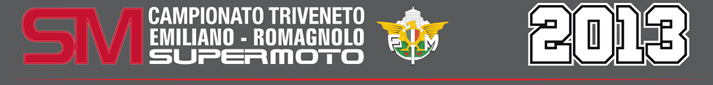 supermotard logo